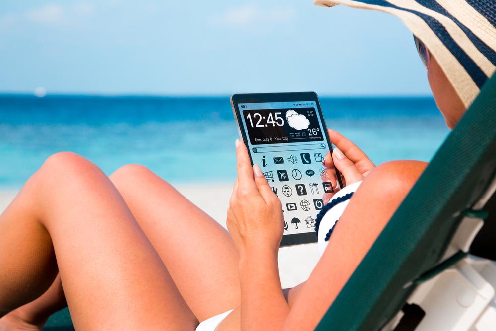 Internet Marketing Trends: Gadgets and Widgets