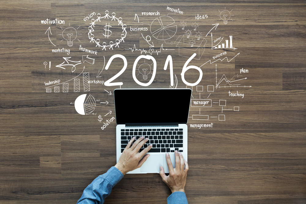 Choosing the Right Interactive Agency for 2016