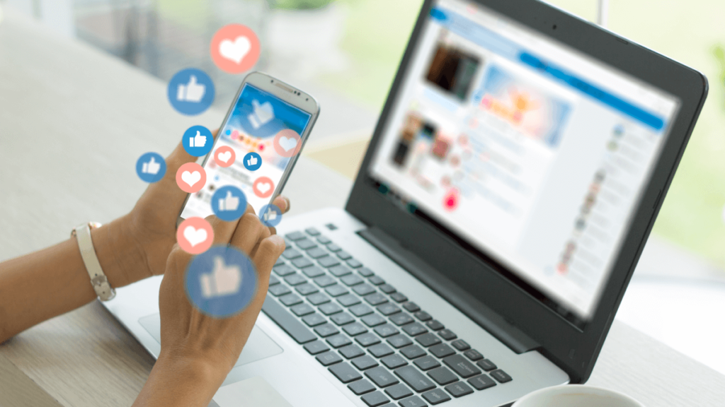 The Importance of Social Media Marketing in Your Business