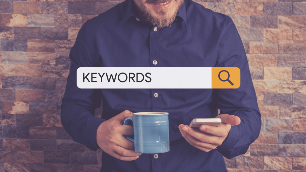 Why Keyword Research is the Most Important Part of Digital Marketing