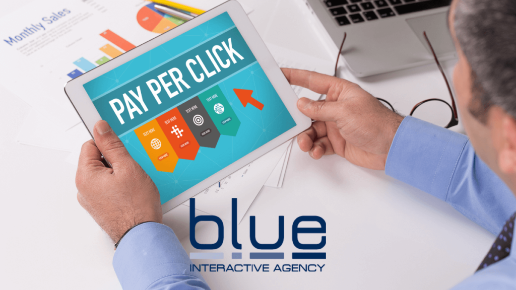 How To Increase Online Sales In Three Easy Steps Through PPC Ads